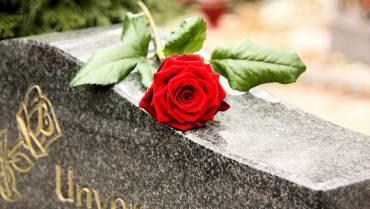 Moving Memorials
